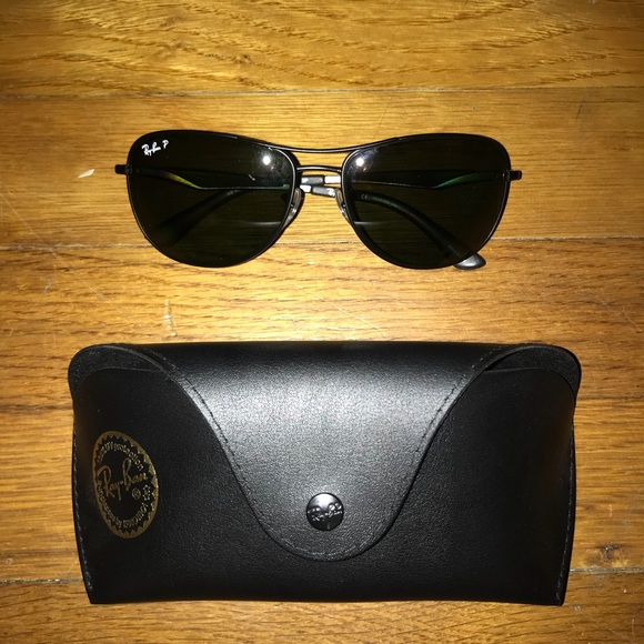 db3dba6de05 Men s Ray-ban sunglasses. M 5ad52ef3d39ca2eec3d178ad. Other Accessories ...